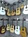 深圳龍崗木棉灣怎么更好的學習吉他?