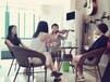 深圳龍崗雙龍寒假學小提琴南聯摩爾城小提琴怎么練習更好