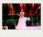 深圳龍崗寒假學唱歌愛聯學唱歌的技巧0吉祥萬科聲樂培訓
