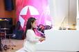 深圳龍崗學鋼琴龍城廣場孩子學鋼琴吉祥鋼琴培訓