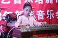 深圳龍崗學唱歌荷坳唱歌培訓說話的習慣決定你唱歌的水平