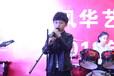 深圳龍崗學唱歌大運初學者學唱歌應該知道的知識