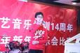 深圳龍崗學唱歌龍城廣場學唱歌的發聲小技巧