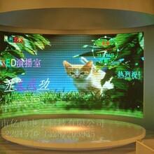 山东LED婚庆屏会议活动屏厂家特价促销租赁图片