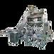 醬料灌裝機生產線生產廠家
