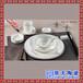 供应景德镇酒店餐具餐具价格餐具图片