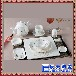 餐具陶瓷餐具餐具套装批发陶瓷餐具酒店餐具定做餐具饭店餐具