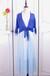 新加坡国际品牌女装折扣尾货春夏装连衣裙分份