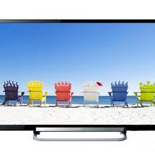 2016款98寸液晶显示器/98寸液晶电视机/价格/参数/图片