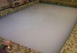 溫泉水療泡池