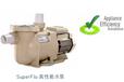 美國進口濱特爾水泵北京總代理
