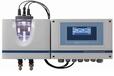 Depolox在線水質監控儀