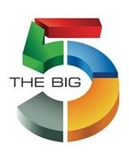 2016年迪拜五大行业迪拜big5陶瓷石材木材卫浴门窗-国际展会-中国区-总代理