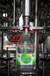 瓶装水生产线瓶装水设备桶装水生产线厂家