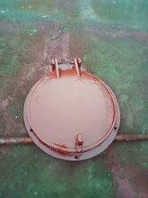 循环清污机齿耙式格栅除污机回转式清污图片