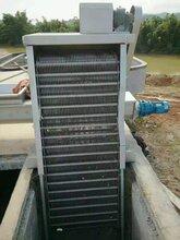 河池清污机价格图片