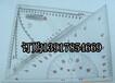海圖三角板航海三角板船用儀器儀表錨系泊設備
