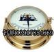 鐘表式傾斜儀船用儀器儀表航行設備