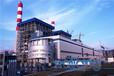 上海防腐工程公司,钢结构防腐工程,彩钢瓦防腐工程