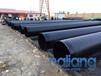 上海水性工业油漆,管道防腐工程,机械设备防腐工程