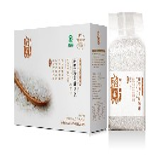郑州大米包装设计_大米包装袋设计定做印刷公司_郑州壹品公司