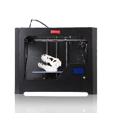 3D打印机教育3D打印机3D打印厂家高精度3D打印机立体打印机良益筑诚roclok3D打印机M3