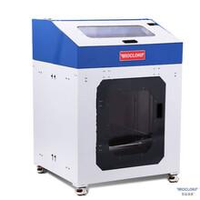良益筑诚3d打印机商用教育大模型高精度三维立体整机R2