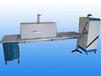 蒸汽收缩膜包装机新款上市