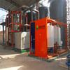 捷晶能源mvr蒸发器整装单元式蒸发器工业废水处理设备