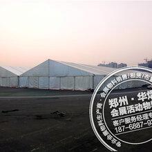濮阳10-40米跨度篷房出租/濮阳出租篷房公司
