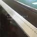 1米標尺加厚彈簧鋼尺1米鋼尺1.5米鋼直尺5米直尺