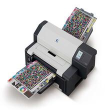 日本柯尼卡美能达自动扫描分光光度计FD-9图片