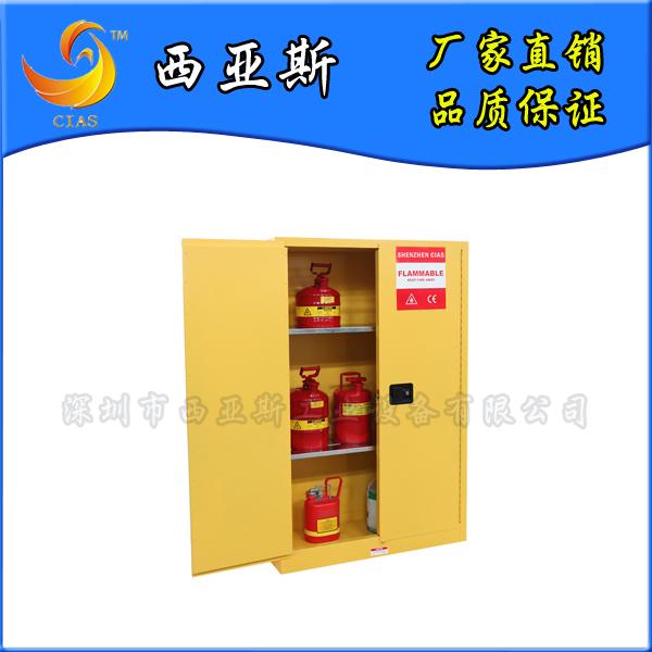 安全柜规格图片