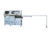 希能铝门窗自动角码切割锯LJJ02A-500