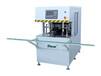 塑料门窗数控角缝清理机CNC-120