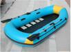 漂流艇-公司销售加厚漂流艇