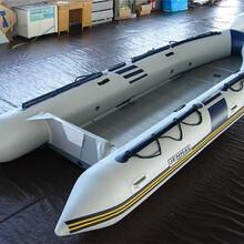 铝合金快艇价格国产小型快艇价格