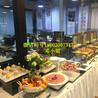 龙岗承接企业年会宴会围餐茶歇自助餐高端酒会