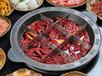 重慶火鍋技術轉讓