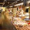 成都飾品店展示架/飾品店展示架批發/飾品店供應展示架廠家
