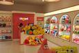 成都玩具店展示架/玩具店展示架批发/供应玩具店展示架厂家