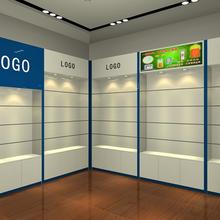 一件也批发成都展柜成都展柜设计成都展柜制作