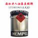 海虹牌老人聚氨酯面漆批發價格,聚氨酯漆廠家直銷