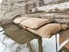 新型研制吸水沙袋寧波吸水膨脹袋安全環保