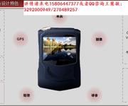 1080P高清4G单兵图传取代执法记录仪四川淄博日照图片