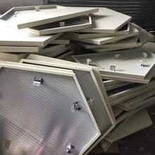 异形铝单板佛山厂家定制产品六边形铝单板图片