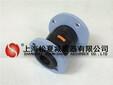 橡胶球形接头,DN50pn10橡胶球形接头松夏厂家价格批发