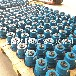 500kV变压器弹簧隔振器上海松夏品牌