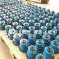 250MVA-220KV变压器减震器