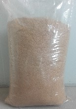 發酵豆粕圖片